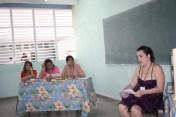 forum-trabajo-comisiones-uho4