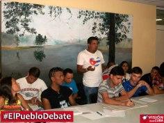 pueblo-debate-uho-vdc3