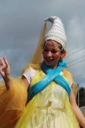 carnaval-infantil-hlg201612