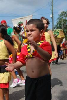 carnaval-infantil-hlg201629