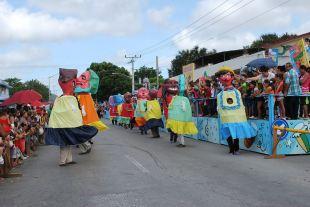 carnaval-infantil-hlg201647