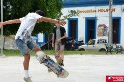 jovenes-patinetas-vdc6