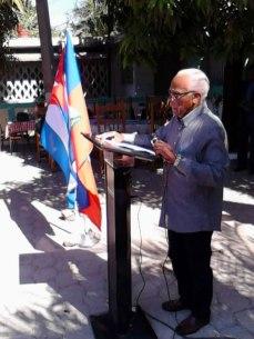 brigada-cubana-haiti5
