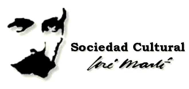 Mensaje de la Junta Provincial de la Sociedad Cultural José Martí en Holguín