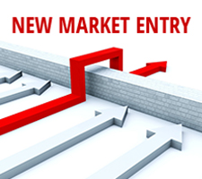 improve-your-market-entry-success-with-these-steps