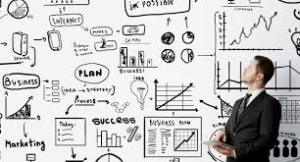 Guidelines for your Marketing Planning session