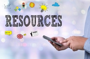 Free resources for Marketing Excellence.