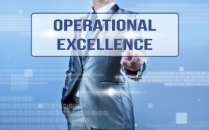 Operational Excellence for Performance Excellence