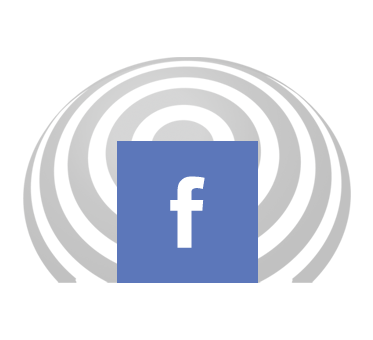 Visit Visioneer's Facebook Page.
