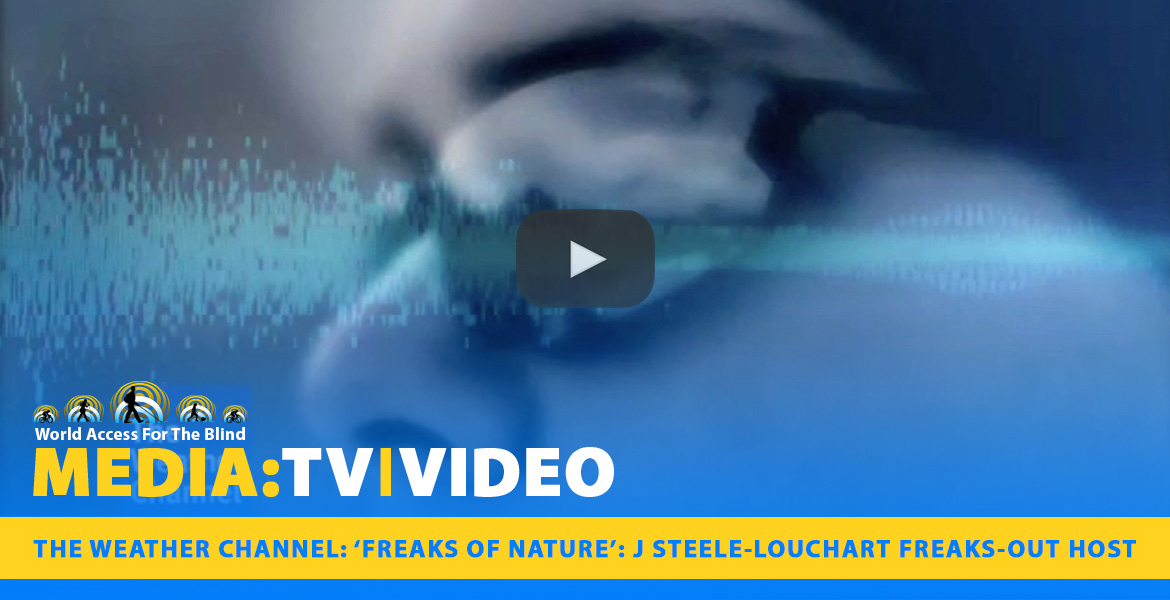 """MEDIA: TV 