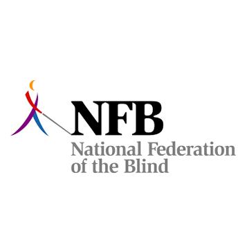 NFB logo-Panel 1 as described in previous text.