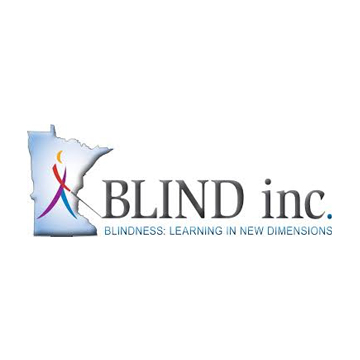 Lind Inc. logo-Panel 3 as described in previous text.