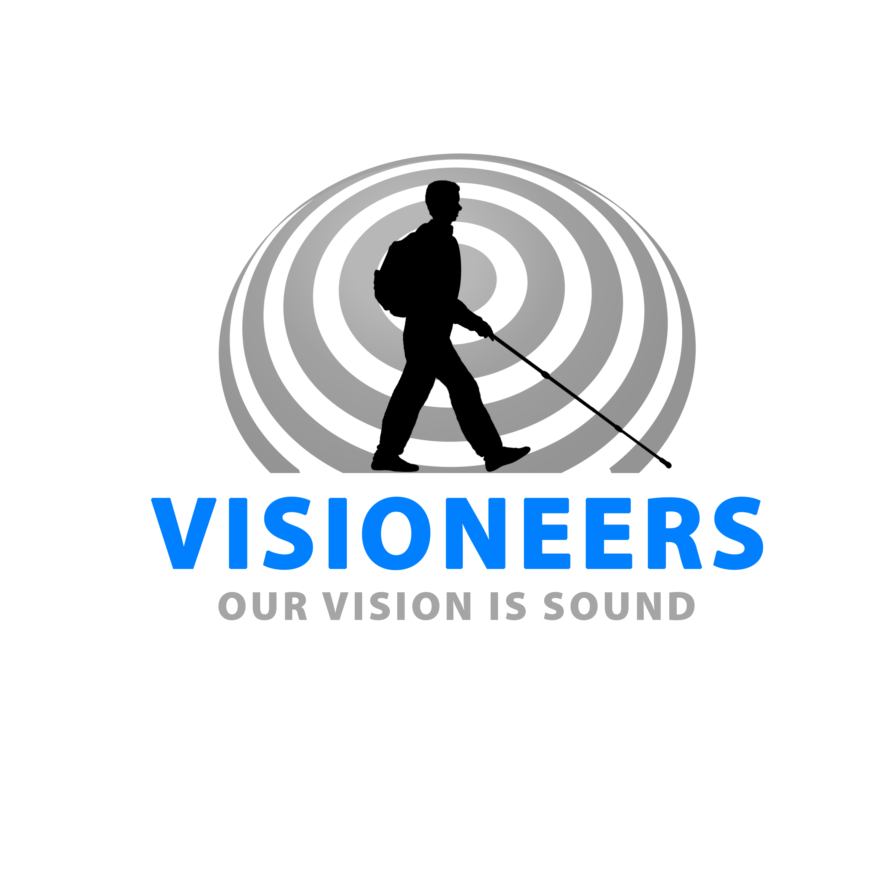 Visioneers 20. Same as previous panel with foreground blue sonar wave removed.