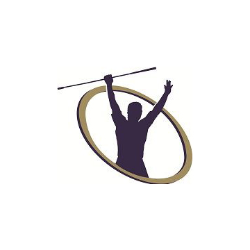 Original World Access For The Blind logo as described in previous text window.