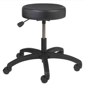 Brewer Model: VR-1C Ophthalmic Round Series Exam Stool