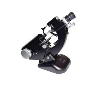 S4OPTIK Model 90 Lensmeter