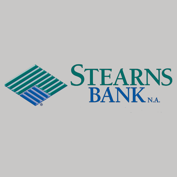 sterns bank Equipment Financing