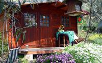 Ama Hütte (plus € 910,-) - nicht mehr verfügbar!
