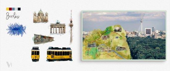 8K_Tram_Graphics_Berlin