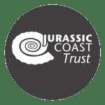 Jurrassic Coast Trust World Heritage Site Link