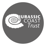 Jurrassic Coast Trust World Heritage Site Link