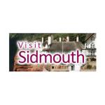Tourist site Visit Sidmouth