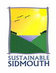 Sustainable Sidmouth, part of the Transition Town Network