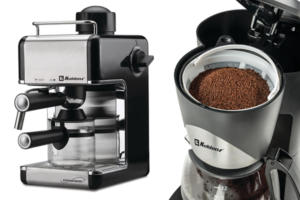 KOBLENZ INCURSIONA EN EL MUNDO DE LOS SMALL APPLIANCES5