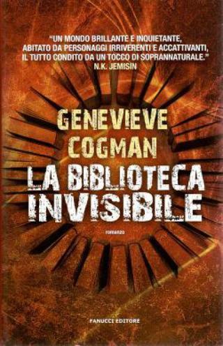 fanucci_-_la_biblioteca_invisibile