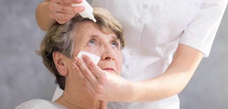 tratamientos para la glaucoma, cirugia de glaucoma monterrey
