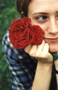woman-with-flower_small.jpg
