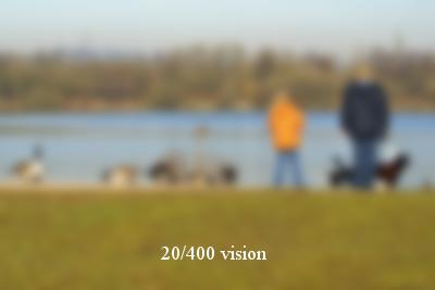 river_20_400.jpg