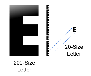 2020_explain