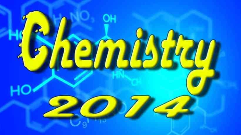 12th Science Chemistry October 2014 Paper Gujarati Medium Chemistry October 2014 Paper Gujarati Medium