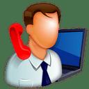 1387311216 Businessman 11