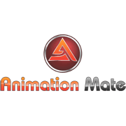 ANIMATION Mate 011