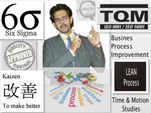 BusinessProcessImprovementVisionRaval 11