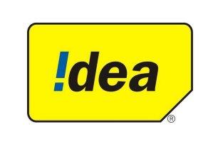 Idea Logo1