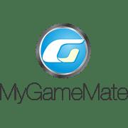 game mate1