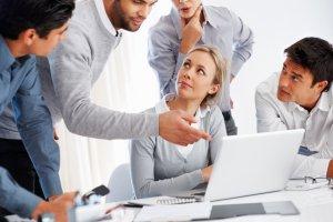 photodune 661408 sharing business ideas s1