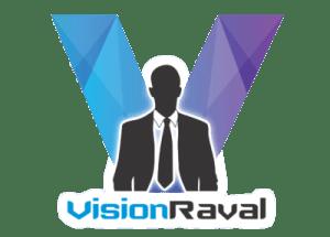 vision raval
