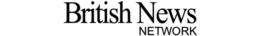 Britis news network