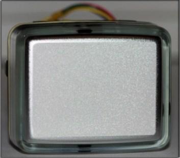 0637A520-F23C-4CA2-8B2A-680CA1DB8C74