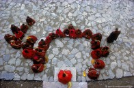 AMeniconzi_Tibet_02