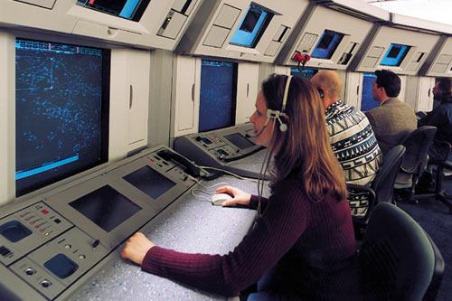 euro-control-centre