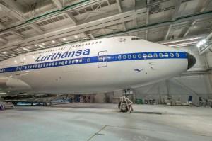 Lufthansa Retrojumbo2