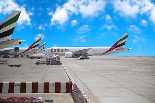 777F-Fleet