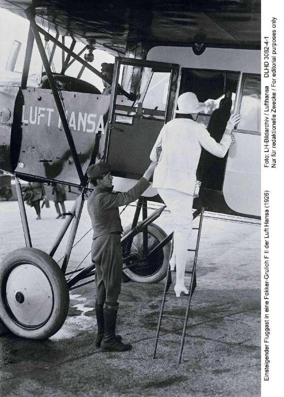 160105_90_Jahre_Lufthansa5