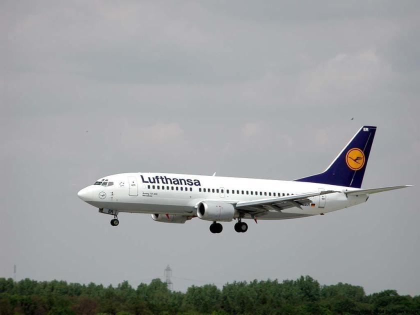 1086002302_D-ABER_Boeing-737-330_Lufthansa