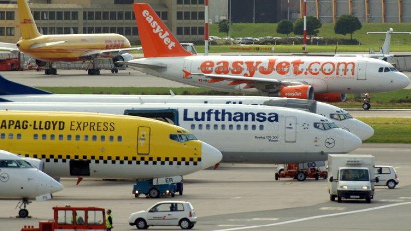 airport-DW-Hamburg-Hamburg